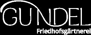 Friedhofsgärtnerei Gundel - Grabpflege, Pflegeservice, Trauerfloristik in Berlin/Brandenburg, Potsdam und Umgebung
